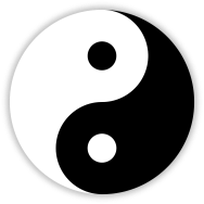 Yin_and_Yang.svg.png